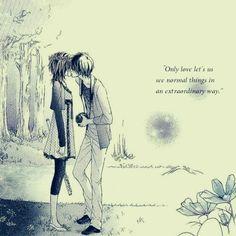http://s3.favim.com/orig/47/anime-quotes-sweet-pictures-Favim.com-433312.jpg