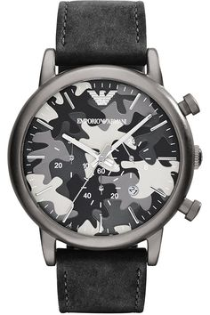 fbc3a1f7b47 12 Best Emporio Armani Wholesale Watches images