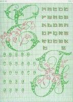 "Gallery.ru / elypetrova - Альбом ""229"""