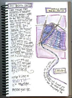 Journal - elizametz