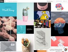60 Awesome Free Tools To Create A Visual Marketing Campaign On A Budget – Design School