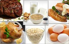 The Dukan Diet is one of the all the more basically acclaimed weight control plans on the planet today, as prove by its immense deals. Likewise, it is a generally compelling and straightforward strategy contrasted with different eating regimens that are for the most part meddlesome. Also, a huge number of individuals have bore witness to its viability, most broadly Kate Middleton, who utilized this eating regimen to lose 2 dress sizes worth of weight.