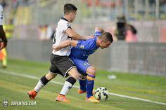 Serie A TIM - Parma Juventus - Juventus.com