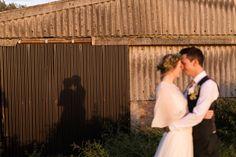 Horsley Hale Farm Wedding. Sarah Brookes Photography. Romantic Organic Greens. Notebook. Rustic wedding. Yurt wedding Farm Wedding, Rustic Wedding, Event Design, Wedding Venues, Notebook, Romance, Organic, Couple Photos, Couples