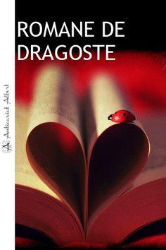 Romane de dragoste Movies, Movie Posters, Art, Art Background, Films, Film Poster, Kunst, Cinema, Movie