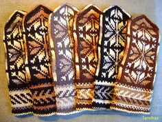 Gifts for Italy (tarelkaz) Tags: crazy mittens handknitting folkknitting Knit Mittens, Mitten Gloves, Mens Gloves, World Best Photos, My Works, Fingerless Gloves, Hand Knitting, Men Sweater, Mens Fashion
