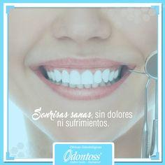En Odontoss somos especialistas en la atención y el cuidado dental del adulto mayor. Llámanos: 444 00 62 whatsapp: 3122284241. www.odontoss.com