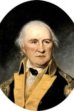 American Revolutionary War General Daniel Morgan. Daniel Morgan (July 6, 1736 – July 6, 1802) was an American pioneer, soldier, and United States Representative from Virginia. One of the most gifted battlefield tacticians of the American Revolutionary War, he later commanded troops during the suppression of the Whiskey Rebellion.