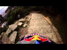 Polc Filip Red Bull Devotos de Monserrate 2012 DRIFT HD cam.avi