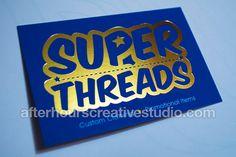 24 best business cards uk images on pinterest business cards uk luxury business cards uk colourmoves