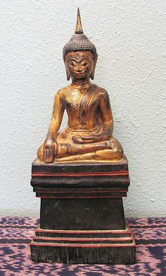 1000 images about buddah on pinterest buddha laos and buddhists. Black Bedroom Furniture Sets. Home Design Ideas