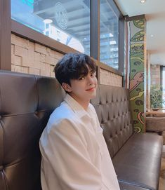 Song Kang is about to greet with another production again.Rookie actor Song Kang who made his debut My Love Song, Song One, Love Songs, Song Kang Ho, Sung Kang, Liar And His Lover, Ex Amor, Handsome Korean Actors, Kdrama Actors