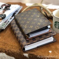 New LV Collection for Louis Vuitton. : New LV Collection for Louis Vuitton. New LV Collection for Louis Vuitton.