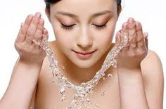 http://meo-lamdep.com/nhung-cach-cham-soc-da-khong-hieu-qua/