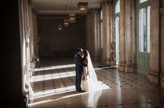 The gorgeous Libby and Andrew had an amazing day in September this year. Thankfully we were there to capture it all in photographs and video :) Weddings by K. Days In September, Wedding Ceremony, Reception, Dublin City, Kara, Big Day, Real Weddings, Films, Wedding Ideas