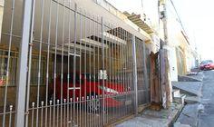 Canadauence TV: A farsa dos Kits escolares da prefeitura de São Jo...