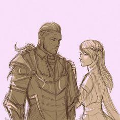 Final Fantasy Artwork, Final Fantasy Xv, Fantasy Series, Nyx Ulric, Noctis, Teen Titans, I Movie, Geek Stuff, Princess Zelda