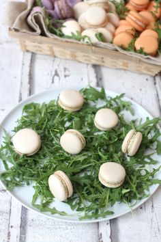 You searched for macarons salés - Rock the Bretzel Tapas, Fatayer, Rock The Bretzel, Macarons, Chapati, New Years Party, Palak Paneer, Finger Foods, Eggs