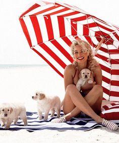Margot Robbie Daily › Марго Робби's photos