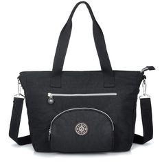 111.99$  Watch here - http://viwqh.justgood.pw/vig/item.php?t=bdmlzl58971 - Craze New Large Capacity Stripe Canvas Handbag Leisure Shoulder Bag Tote W70XH 111.99$