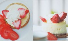 #food #photography #gateau au fromage