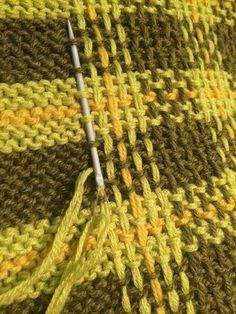 Chinti And Parker Cashmere – knitting - Strickanleitungen & Strickmuster 2020 Knitting Charts, Knitting Stitches, Knitting Needles, Knitting Yarn, Baby Knitting, Knitting Machine, Stitch Patterns, Knitting Patterns, Crochet Patterns