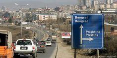Kosova, anëtare e Gjykatës së Arbitrazhit në Holandë