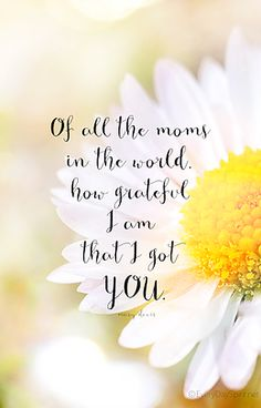 Birthday Wishes For Mother Quotes Miss You Ideas For 2019 Happy Mothers Day Images, Happy Mother Day Quotes, Mother Quotes, Happy Quotes, Positive Quotes, Birthday Wishes For Mother, Mom Birthday Quotes, Happy Birthday Mom From Daughter, Dear Daughter