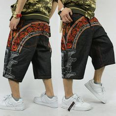 http://fashiongarments.biz/products/2016-zipper-fly-zipper-fly-light-cotton-loose-mid-stripe-straight-midweight-calf-length-pants-print-hiphop-plus-size-jeans/,     Due to the different cutting method and clothes, there are 2-3 cm error is normal    Jeans into the water for the first time   Note: general first put on before use warm water to soak for a long time to make the jeans to fully shrunk. Denim jeans for the first time in the water the main function is the color. In water and white…