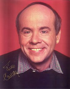 "Tim Conway, saw him driving (Beverly Hills) his green Jag with the license plate wks"" I heard his say he had that plate because his shows were always canceled after 13 weeks. Famous Comedians, Famous Movies, Harvey Korman, I See Stars, Make Em Laugh, Carol Burnett, Funny Character, The Funny, Funny Man"