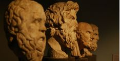 The 6 Aristotelian Elements of Content Marketing http://rplg.co/61c6f790 #contentmarketing
