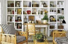 fabelhaft Bücherregale bambus stuhl