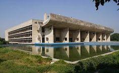 Resultado de imagen para le corbusier obras arquitectonicas