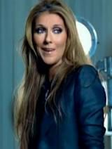 """CELINE DION (1968) for remaining faithfully married to Rene since they married in1994, for always steering clear of the drugs, alcohol and other problems her contemporaries grapple with in show business. For never losing herself but remaining the same grounded person she was before and never thinking twice when in 2000, at the peak of her career, the 5-time Grammy winner took a 2-year hiatus to care for her husband. For being simple enough to say of showbiz """"I don't do parties. I don't hang…"""