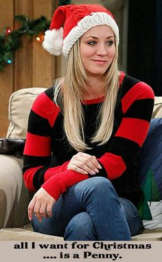Photo of Penny for fans of The Big Bang Theory 39465010 Kaley Cuoco, Big Bang Theory Penny, Wwe Female Wrestlers, Wwe Womens, Lucky Girl, Celebs, Celebrities, Country Girls, Bigbang