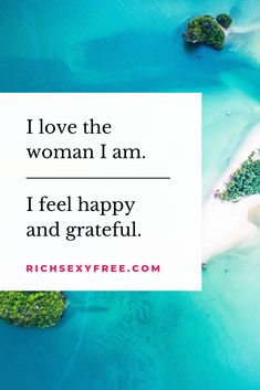Divine feminine affirmation for women entrepreneurs! Use this affirmation for empowerment, motivation, inspiration + support. Build your confidence, step into your power, claim abundance and wealth and achieve your biggest money and business goals easily. #gratitude #happythoughts #empowered #faith #spiritualquote #businessmind #womenandmoney #womanhood #lovingtheday #youareloved #abundanceprayer #innerwealth #powerofpositivity #successmindset >> CLICK HERE NOW FOR YOUR FREE GIFTS… Affirmations For Women, Positive Affirmations, Meaningful Quotes, Inspirational Quotes, Bible Plan, Self Empowerment, My Dream Came True, Power Of Positivity, Affirmation Quotes