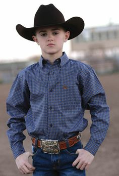 Find great deals on eBay for boys western outfits. Shop with confidence.