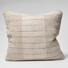 Cushions Online, Simple Interior, Architectural Features, Modern Rustic, Hand Weaving, Two By Two, Artisan, Throw Pillows, Traditional