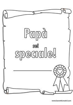 diploma-festa-papa