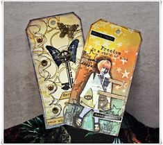 Jorunns fristed: Mixed Media Tag. Mix Media, Freedom, Tags, Liberty, Political Freedom, Mailing Labels, Mixed Media