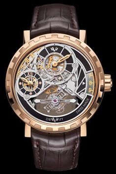 DeWitt-Academia-Grand-Tourbillon-watch-4