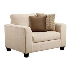Nebraska Furniture Mart – Xenia Arm Chair