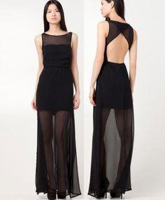 modelos de vestidos de fiesta - Buscar con Google