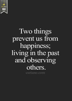 live in the present #inspiration
