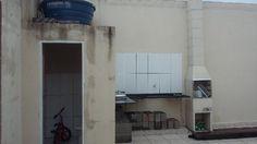 Rede 10 Imobiliárias Casa a venda Uberlândia no Sao Jorge, com 2 quartos, com 1 suites, com 2 vagas Valor: R$ 250.000,00 - Código: 81003