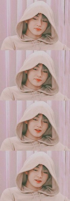 At the beginning Kim Taehyung meant only to take care of his sweet cousin … … – BTS Wallpapers