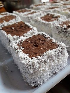 Ruske kape - Cooks and Books by Aleks Baking Recipes, Cookie Recipes, Serbian Recipes, Torte Cake, Sweet Desserts, Diy Food, No Bake Cake, Cooking, Ethnic Recipes