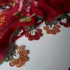Tea Cozy, 4th Of July Wreath, Burlap Wreath, Brooch, Crochet, Jewelry, Crocheting, Jewlery, Jewerly
