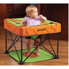 #cottonbabies Kidco, Inc. Go-Pod - Baby Toys - Cotton Babies Cloth Diaper Store