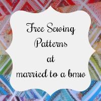 Free Sewing Patterns: Women's Clothing